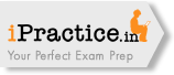 iPractice.in JEE(Main) Model Exam tool